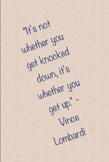 Vince-1