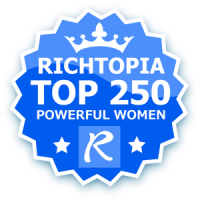 richtopa-powerful-women-badge